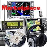 Microlighters' marketplace